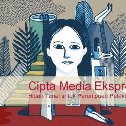 Cipta Media Ekspresi