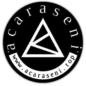 Logo Acaraseni