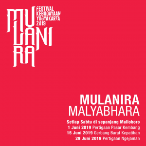 Festival Kebudayaan Yogyakarta