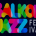 Balkonjazz Festival