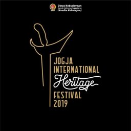 JIHF -Jogja International Heritage Festival Keris 2019