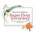 "Pameran Seni BOTANI ""Ragam Flora Indonesia 2"" di Yogyakarta"