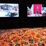 Perupa Muda Biennale