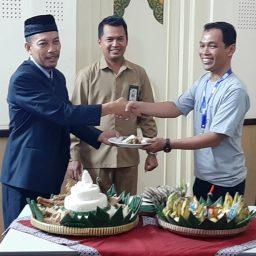 Festival Sastra Yogyakarta JOGLITFEST