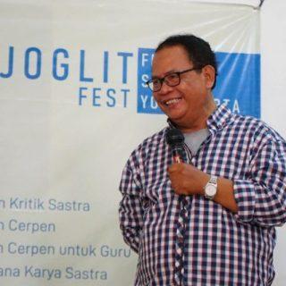 Indra Tranggono