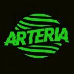 Persembahan Arteria dari UKM Campoer Seni UTY