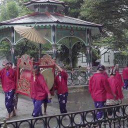 Kyai-Guntur-Madu-Pameran-Sekaten-2019