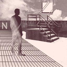 Neomi Rilis EP berjudul 'Pulang