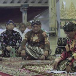 Sri Sultan -Apa-itu-Sekaten