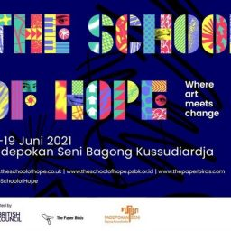 The School of Hope