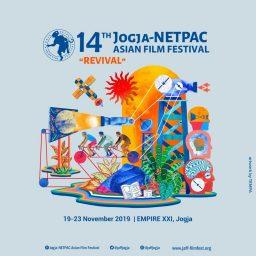 Festival-Film-JAFF-14