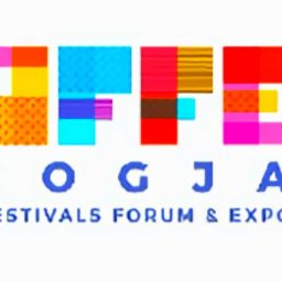 JFFE -Jogja Festivals Forum and Expo