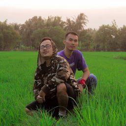 Joe Million dan Indra Menus Rilis Album Bertepatan Hari Diabetes