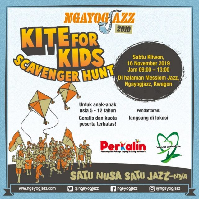 Kite-For-Kids-at-Ngayogjazz-2019