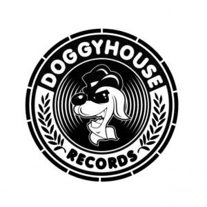 DoggyHouse Records