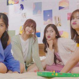 StarBe Siap Menjadi Bintang Industri Hiburan Indonesia