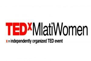 TEDx Mlati Women