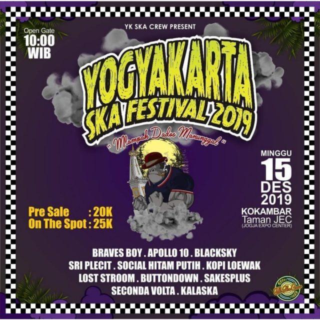 YkSkaFest