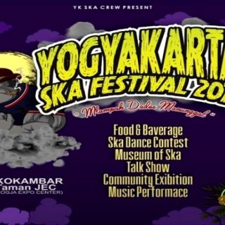 YkSkaFest2019