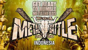 Inilaah-Syarat-dan-Ketentuan-Registrasi-WOA-Metal-Battle-Indonesia-Tahun-2020