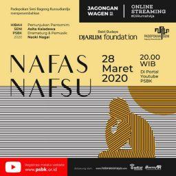 Online-Streaming-Eksplorasi-Rasa-oleh-Asita-Kaladewa-Melalui-Pertunjukan-Pantomim-Nafas-Nafsu-di-Jagongan-Wagen-Maret-2020