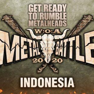 Syarat-dan-Ketentuan-Registrasi-WOA-Metal-Battle-Indonesia-Tahun-2020