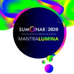 festival-video-mapping-sumonar-tahun-2020-di-jogjakarta