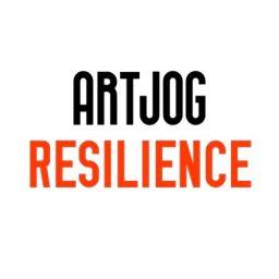 ARTJOG: RESILIENCE 2020