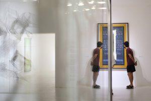 Festival Seni Kontemporer ARTJOG: RESILIENCE 2020