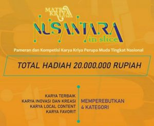 Kompetisi-Open-Call-Matra-Kriya-Fest