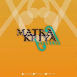 Matra Kriya Fest 2020 Nusantara in Slice