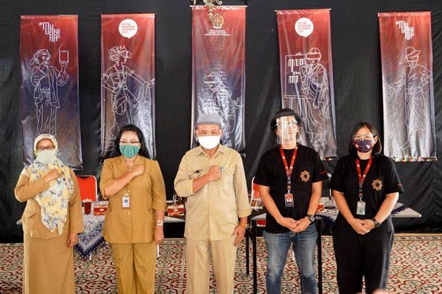 preskon Festival Kebudayaan Yogyakarta Mulanira2