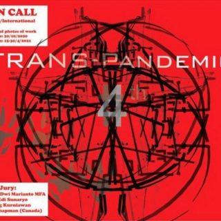 Open-Call-Panggilan0Terbuka-Jogja-International-Miniprint-Biennale