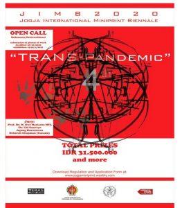 Panggilan-Terbuka-Karya-Seni-Grafis-Jogja-International-Miniprint-Biennale