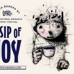 Pesta-Boneka-Internasional-2020-A-Sip-of-Joy