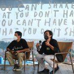 Festival Seni Kontemporer ARTJOG MMXXI Tahun 2021 Hadir Sebagai Langkah Menyikapi Waktu dan Pandemi dengan Karya, Sama Sekali Bukan Hendak Melawan Arus dan Menyepelekan Keadaan