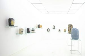 ARTJOG 2021 Memberikan Dukungan Terhadap Kreativitas Seniman Muda Melalui Young Artist Award a.k.a YAA