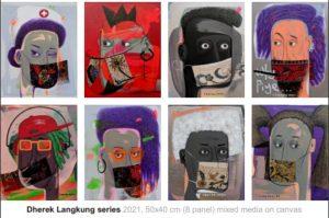 Dherek-Langkung-on-IndieBold
