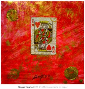 King-Of-Hearts-on-IndieBold