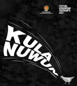 Kulanuwun-FKY-2021
