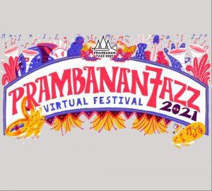 Panggilan Terbuka Musisi Kalimantan di Borneo Goes to Prambanan Jazz Virtual Festival 2021