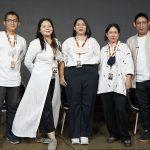 Biennale Jogja XVI Tahun 2021 Menjadi Tanda Satu Dekade Diselenggarakannya Biennale Jogja Seri Khatulistiwa