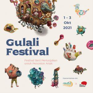 Gulali-Festival-2021
