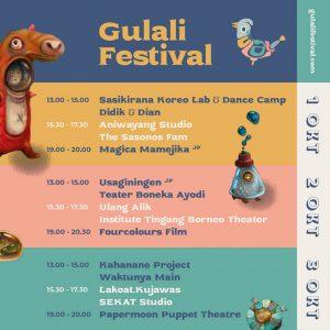 Jadwal-GULALI-Festival-2021